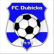 FC Dubicko